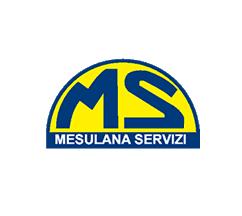 Mesulana Servizi